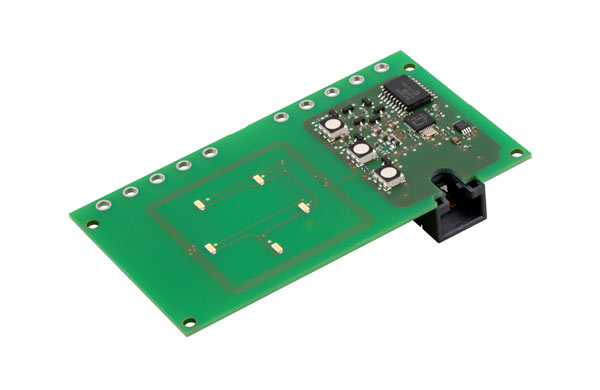 RFID117-L1