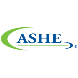 ASHE PDC 2020 Convention