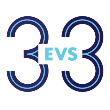 EVS33 - 2020
