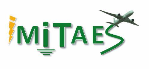 Logo von IMITAES