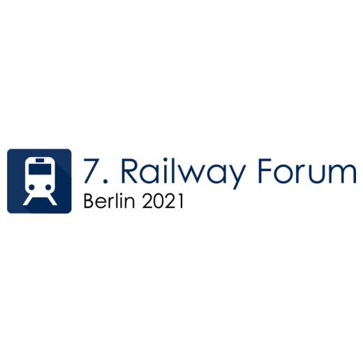 Railway Forum