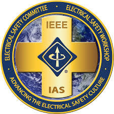 IEEE ESW 2020 Convention